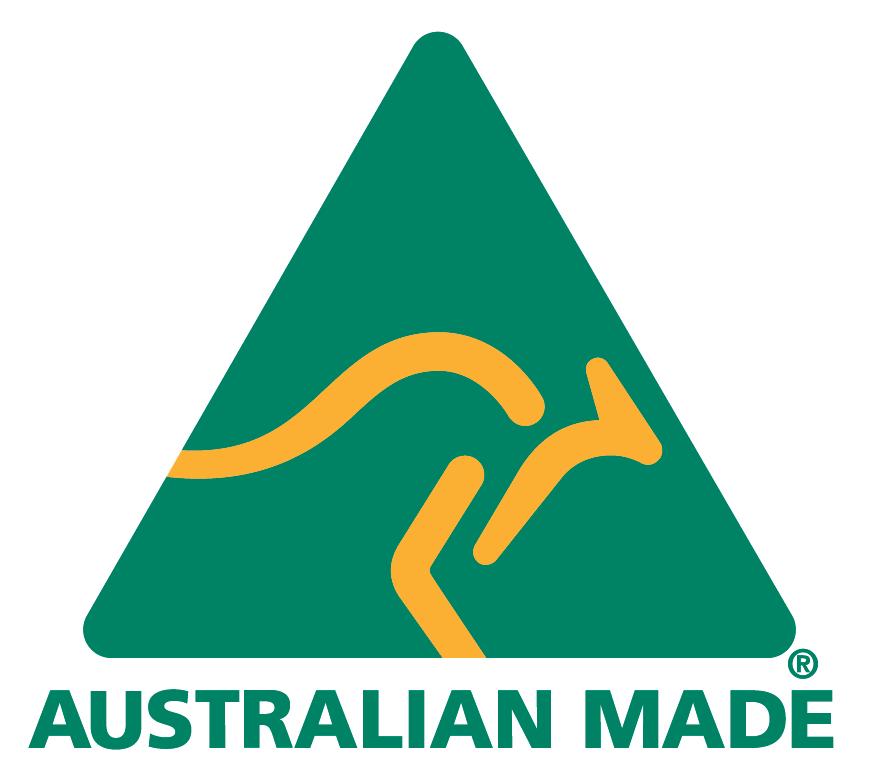 australian made gas log heaters