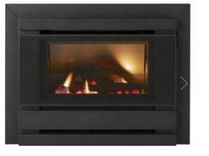Inbuilt surround (3 sided) 75mm for ALL Canterbury Models