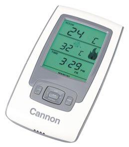Remote Thermostat Kit