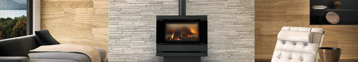 Cannon gas heaters and fireplaces about us