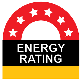 5.5 star energy rated gas heaters