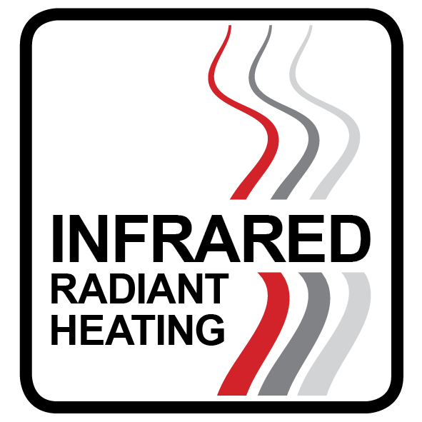 Infrared Radiant Heating